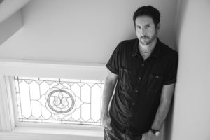 Paul Tremblay ap1